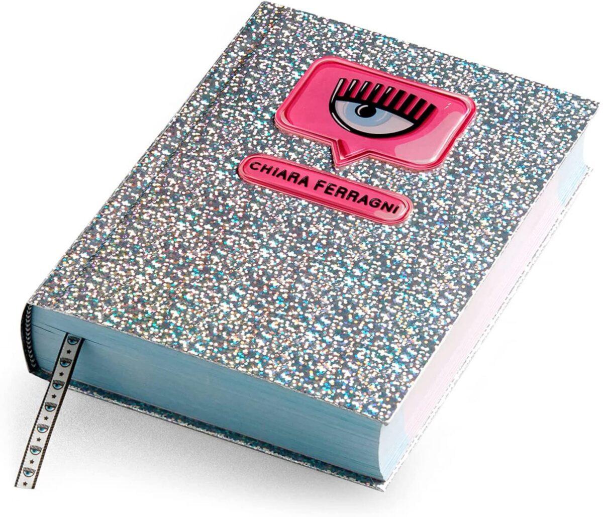 Pronti per la Scuola? La nuova collezione Chiara Ferragni X Pigna arriva su Amazon thumbnail