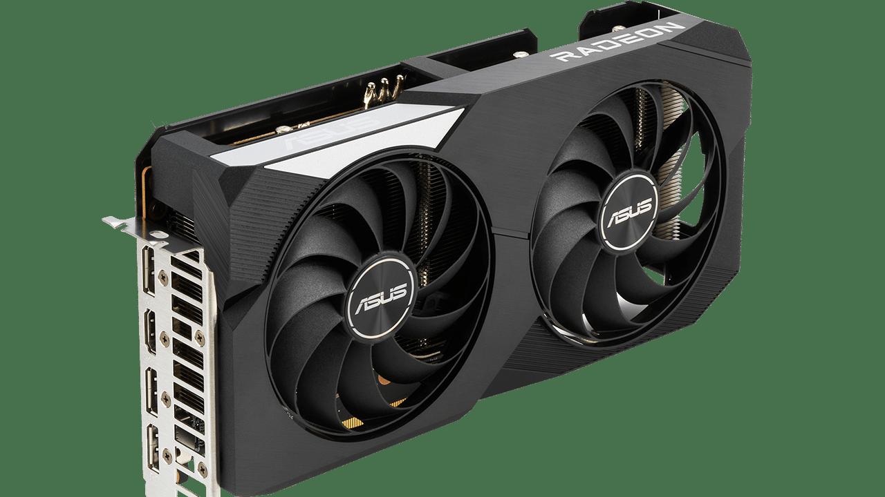 AMD presenta Radeon RX 6600 XT: un nuovo standard per il gaming a 1080p thumbnail