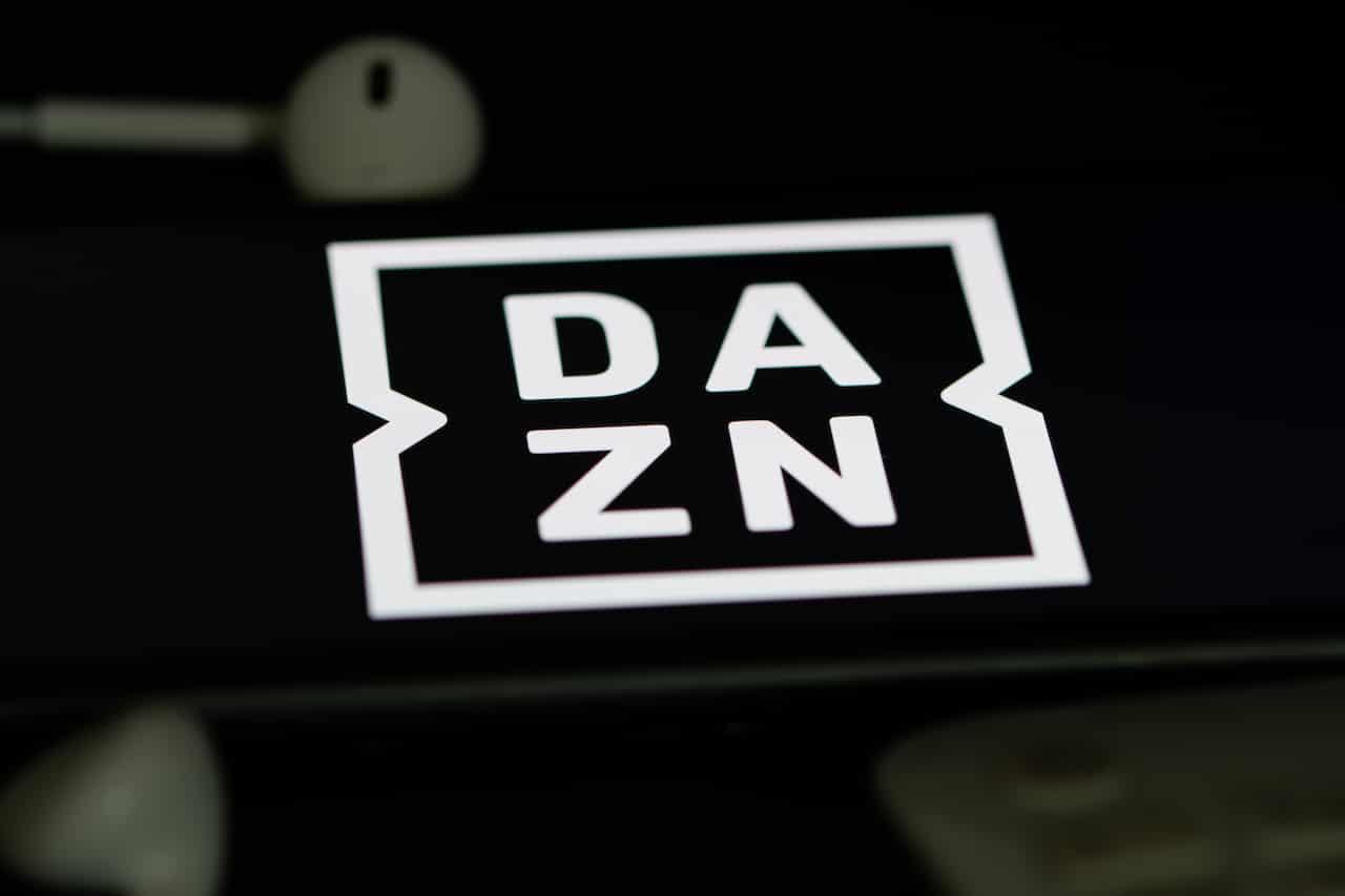 MotoGP su DAZN: Tutto pronto per il Gran Premio di Aragón thumbnail