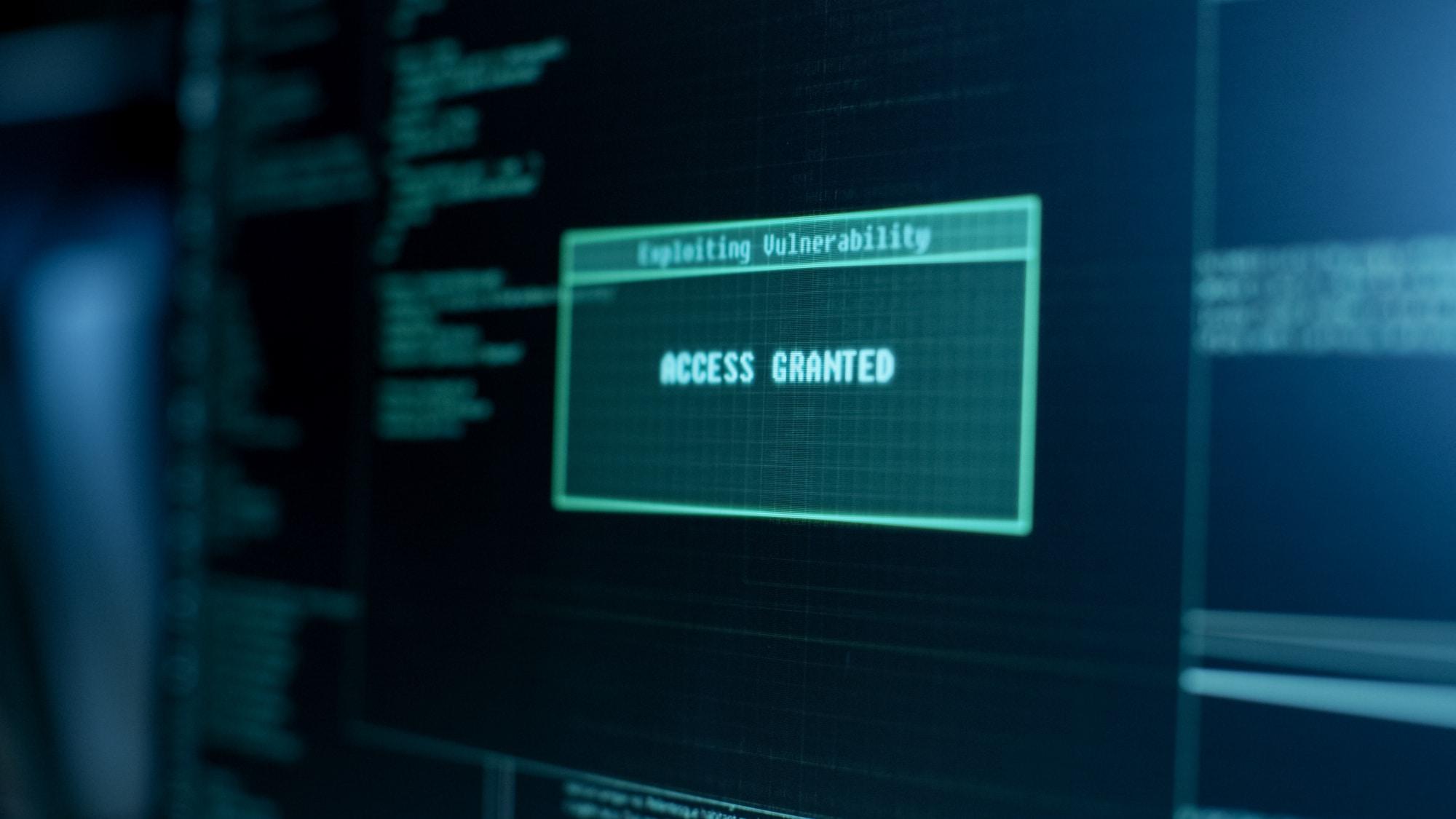 Attacco hacker: rubati almeno 611 milioni di dollari con un massiccio hack cross-chain thumbnail