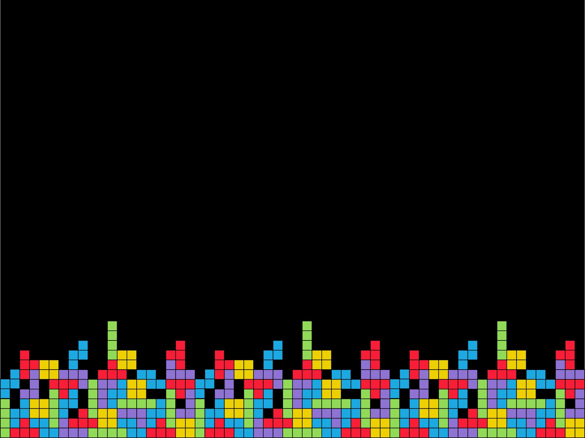 Tetris: arriva la versione da tavolo del popolarissimo gioco arcade thumbnail