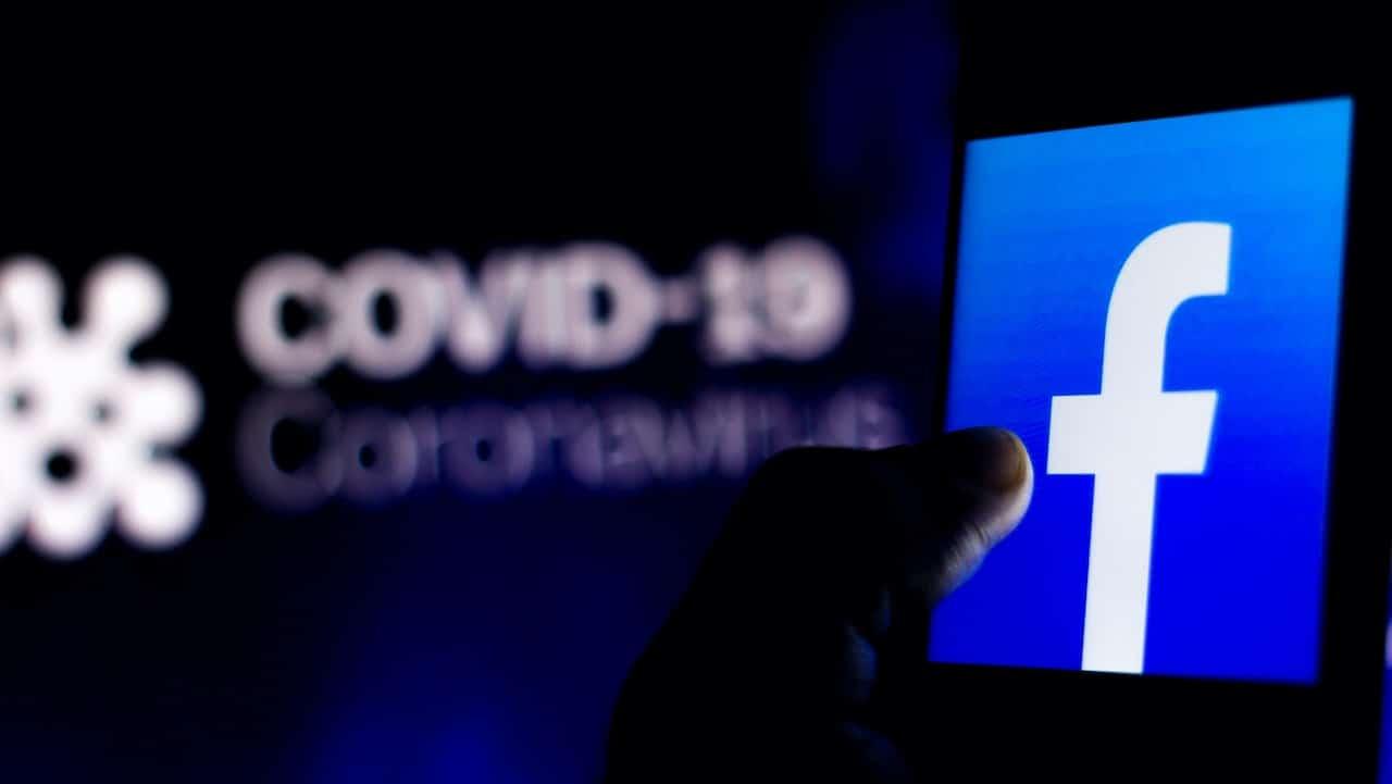 Facebook e fake news, tra atteggiamenti rigorosi e ambigui thumbnail