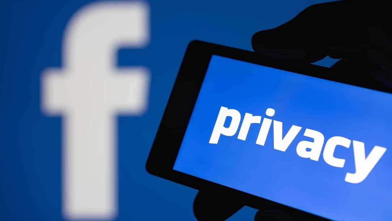 Facebook cambia (di nuovo) le impostazioni della privacy thumbnail