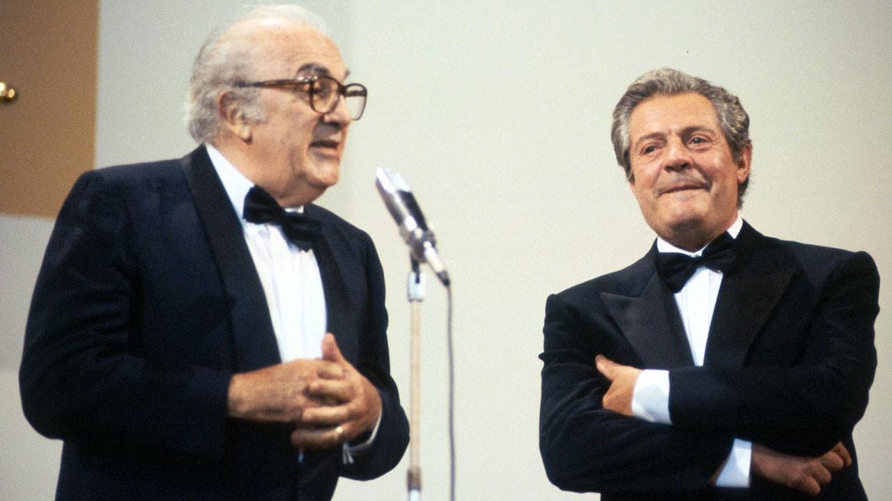 A Rimini apre il Fellini Museum thumbnail