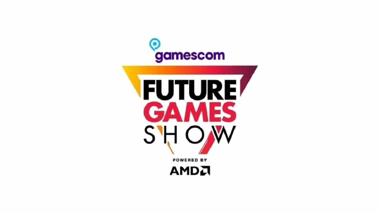 Tutti gli annunci del Future Games Show durante la Gamescom 2021 thumbnail