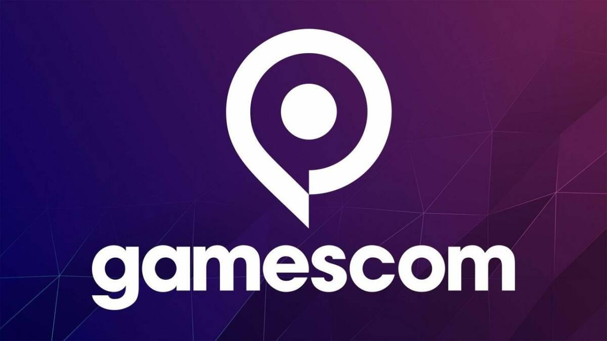 Gamescom 2021: tutto pronto per l'Opening Night Live thumbnail