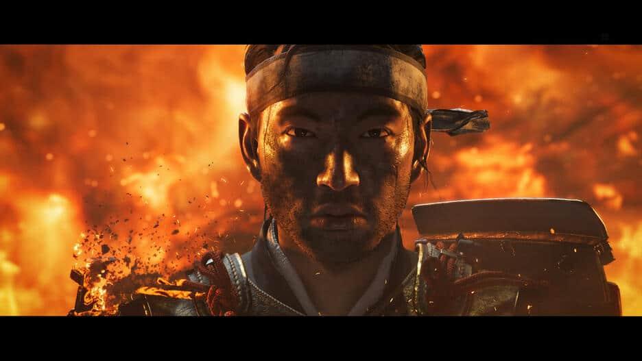 Recensione di Ghost of Tsushima - Director's Cut: un Samurai Next Gen thumbnail