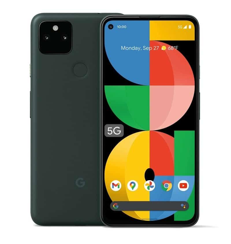 Google-Pixel-5A-prezzo-min