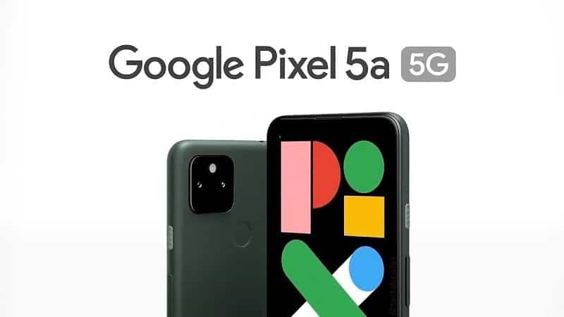Google-Pixel-5a-5G-min