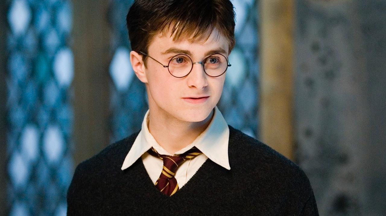 Daniel Radcliffe rivela i personaggi che vorrebbe interpretare in un reboot di Harry Potter thumbnail