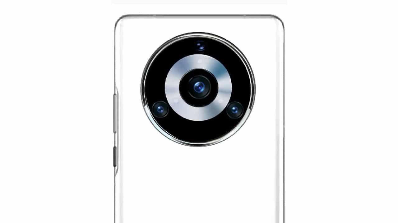 Honor Magic 3 avrà cinque fotocamere? thumbnail