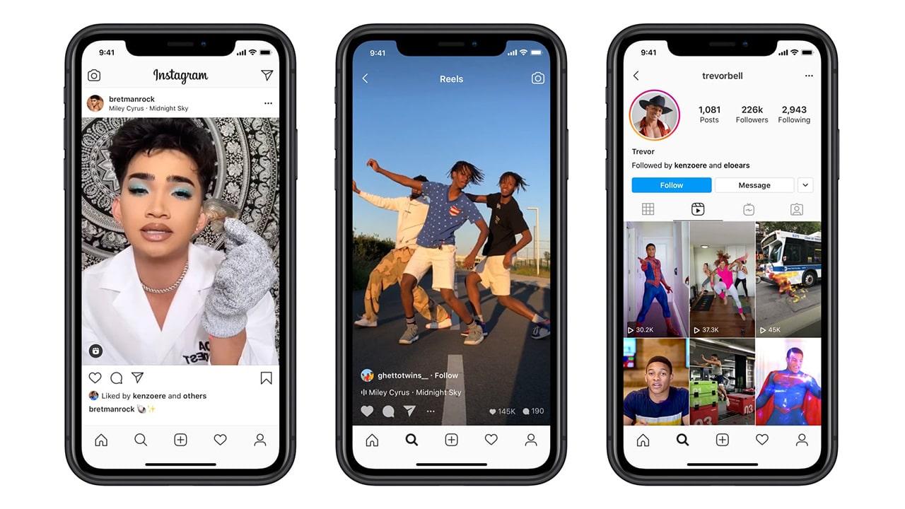 Presto si potrà scegliere quali post visualizzare per primi su Instagram? thumbnail