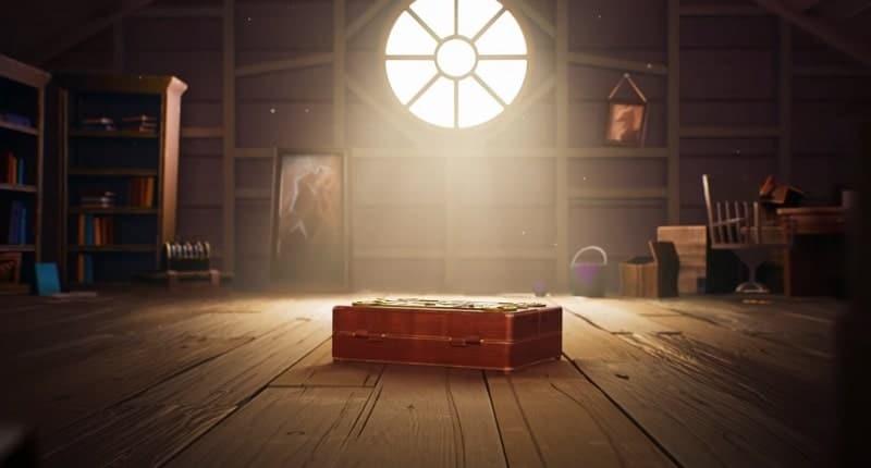 JUMANJI-The-Curse-Returns-Announced gamecsom 2021-min