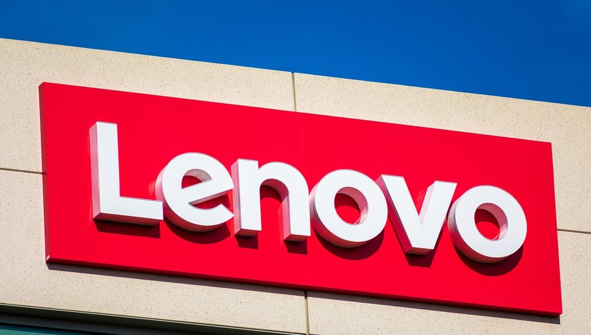 Lenovo registra risultati record nel primo trimestre fiscale thumbnail