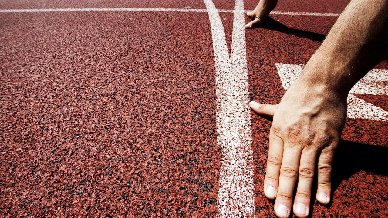 Jacobs oro nei 100 metri a Tokyo! Chi è il nuovo re dell'atletica thumbnail