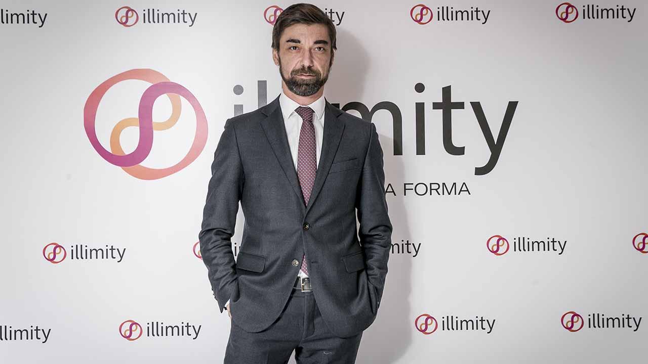 Italiani e lavoro dopo l'estate: l'analisi di Illimity thumbnail