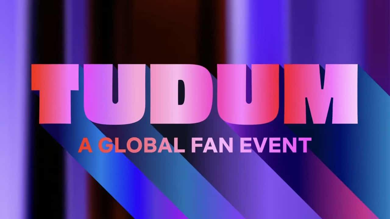 TUDUM, la programmazione del primo evento Netflix globale per i fan thumbnail