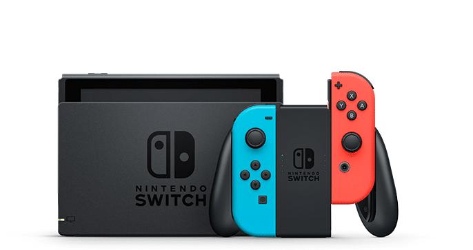 Nintendo-Switch-tech-princess