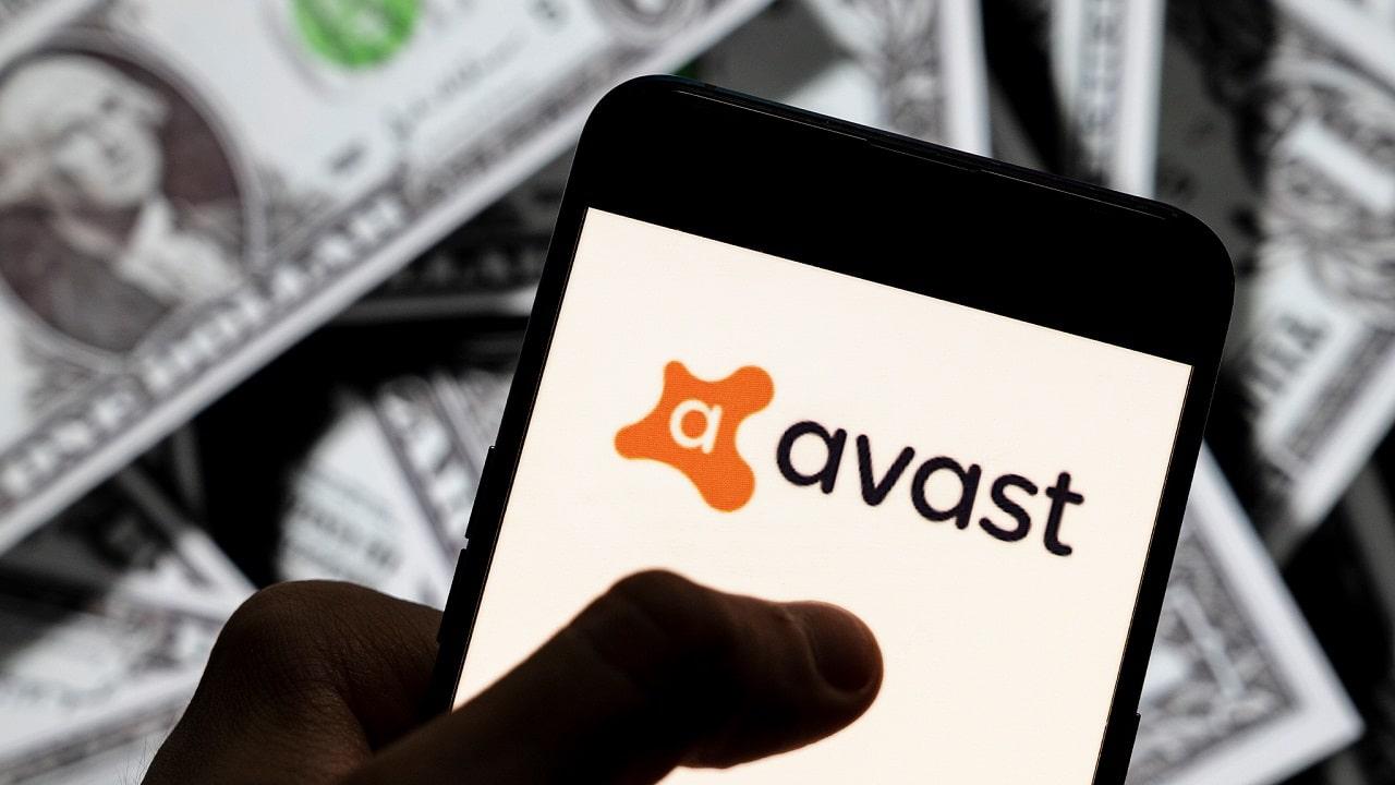 Norton e Avast si fondono per creare un impero antivirus thumbnail