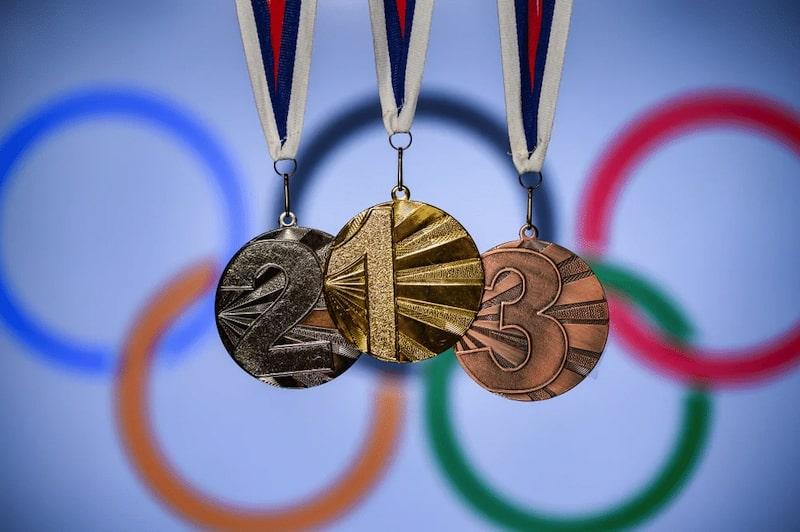 Olimpiadi Tokyo 2020: i risultati di lunedì 2 agosto thumbnail