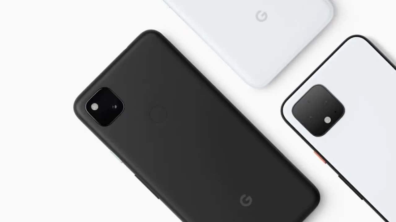 Google annuncerà il Pixel 5a il 17 Agosto thumbnail