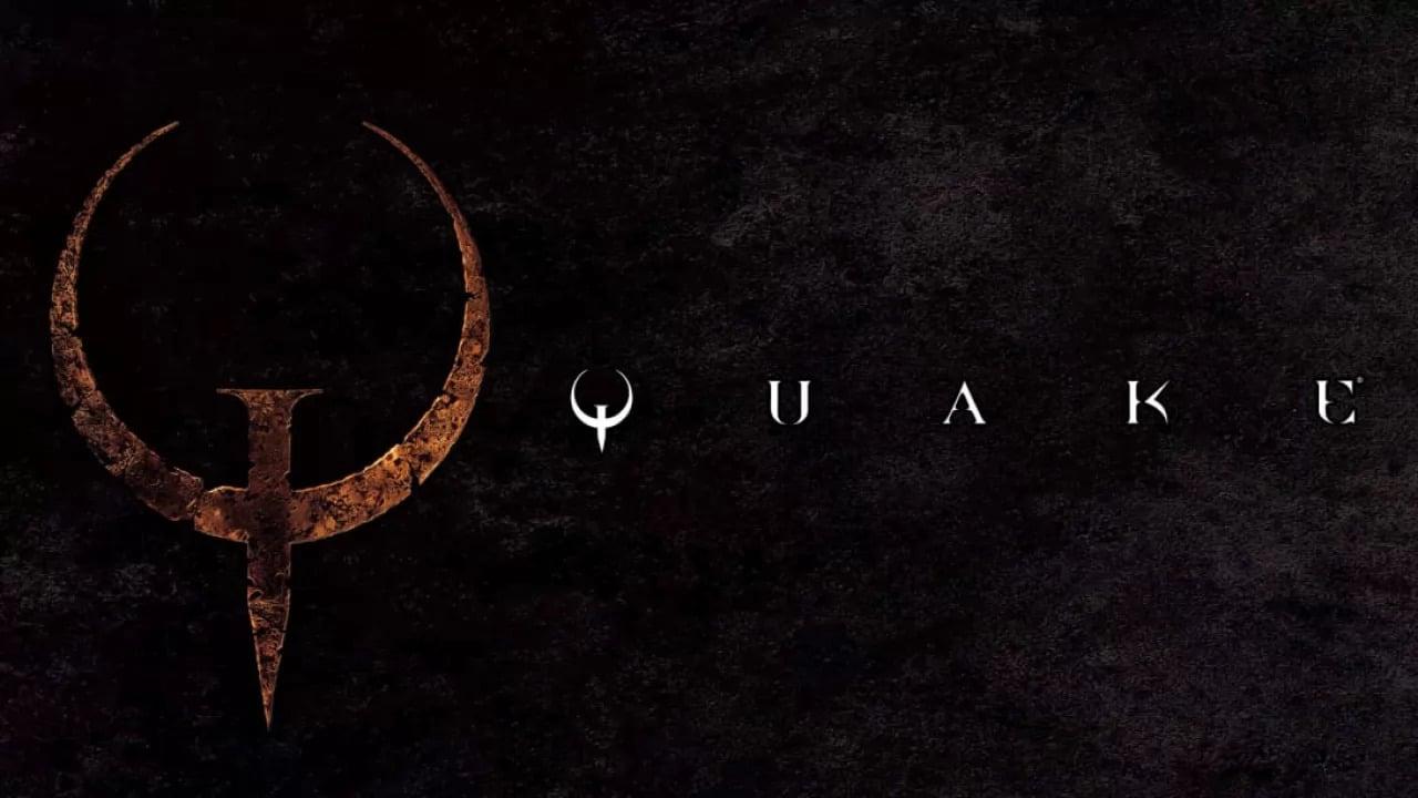 Quake Remastered è ora disponibile su tutte le console thumbnail