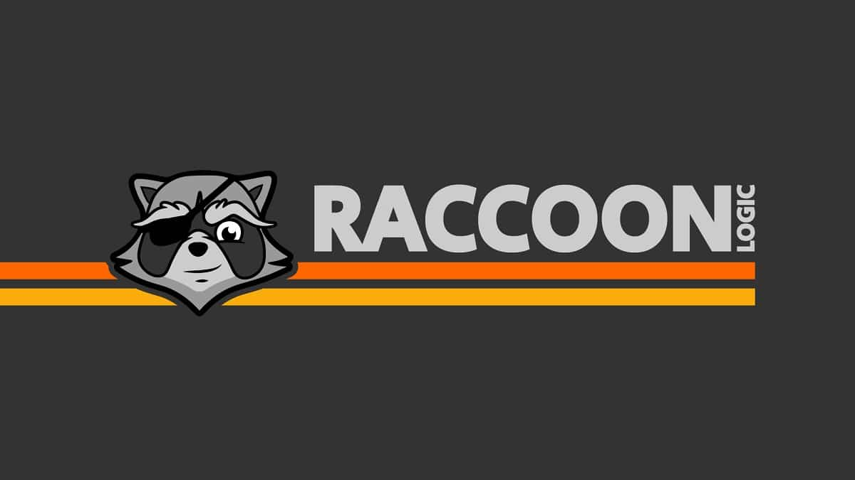 Nasce Racoon Logic: una nuova software house da tenere d'occhio thumbnail