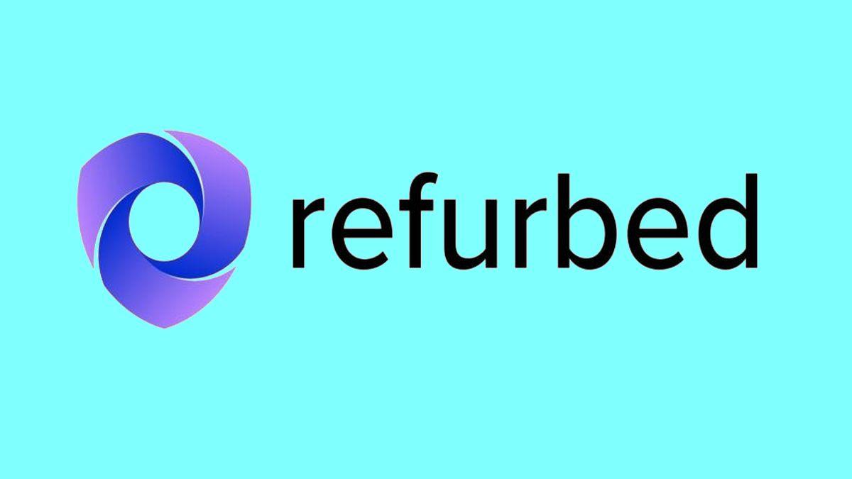 Refurbed ottiene un nuovo round di investimento thumbnail