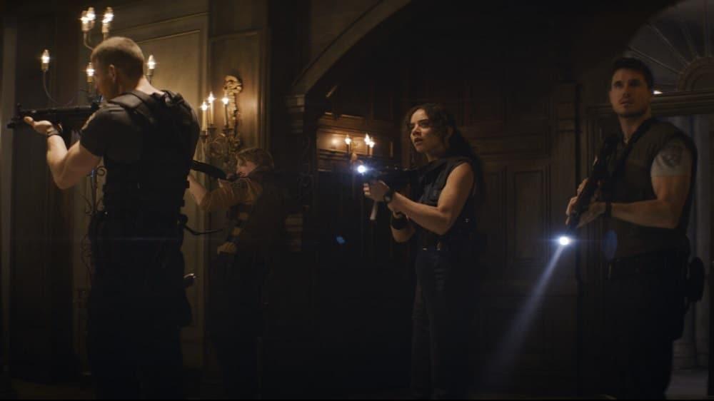 Resident-Evil-tech-princess