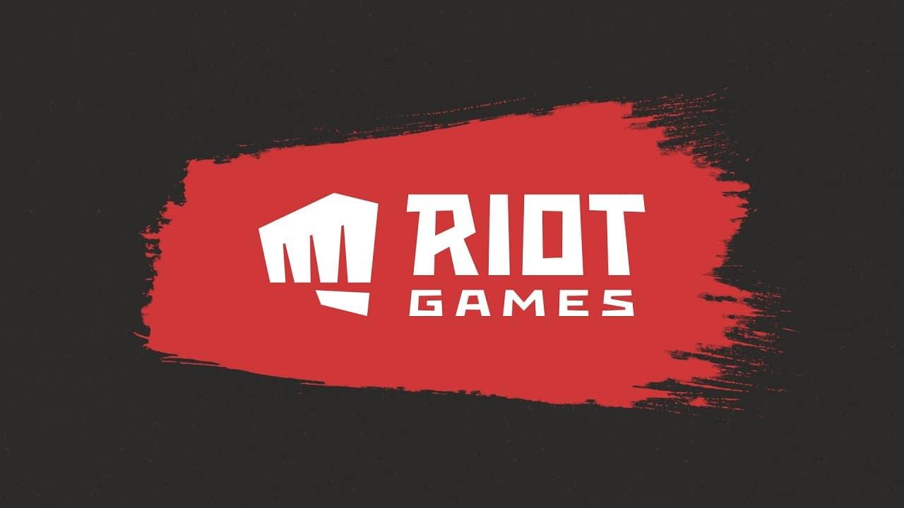 La California accusa Riot Games di aver ingannato i dipendenti thumbnail