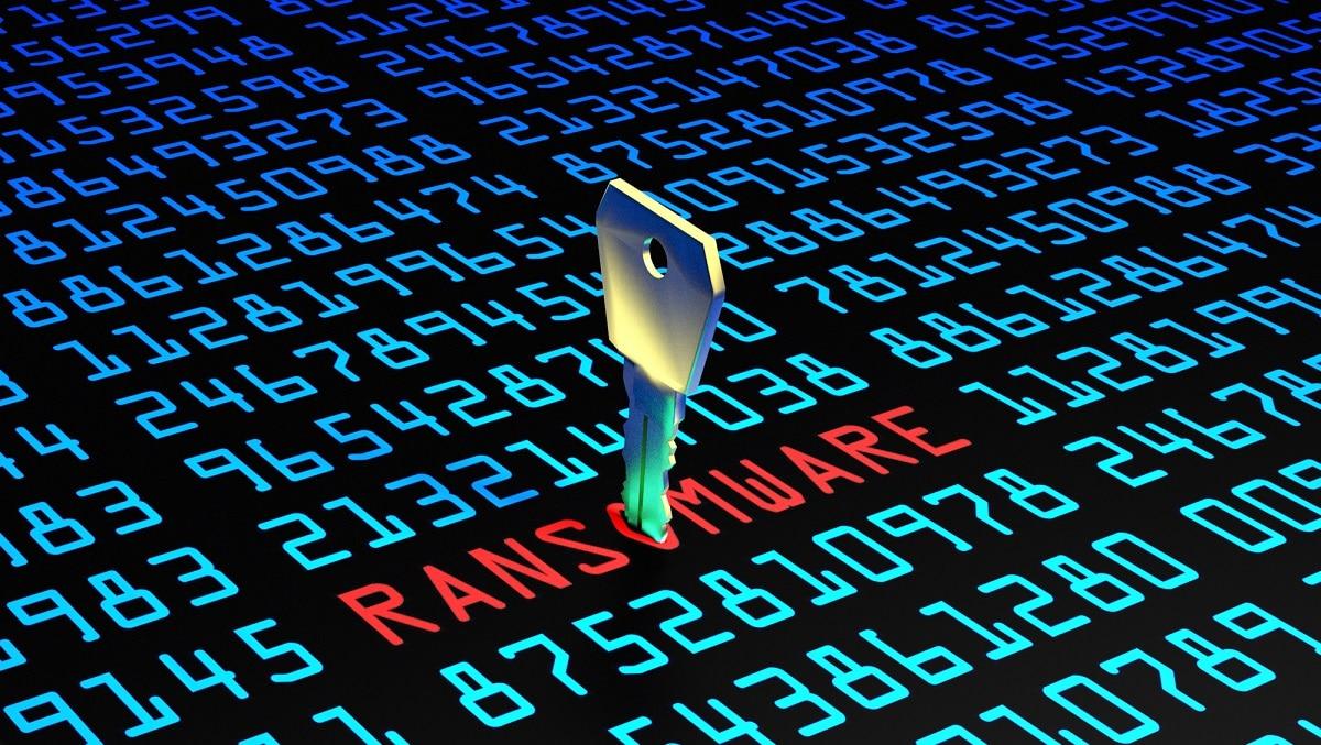 Rubrik annuncia un accordo con Microsoft per contrastare gli attacchi ransomware thumbnail