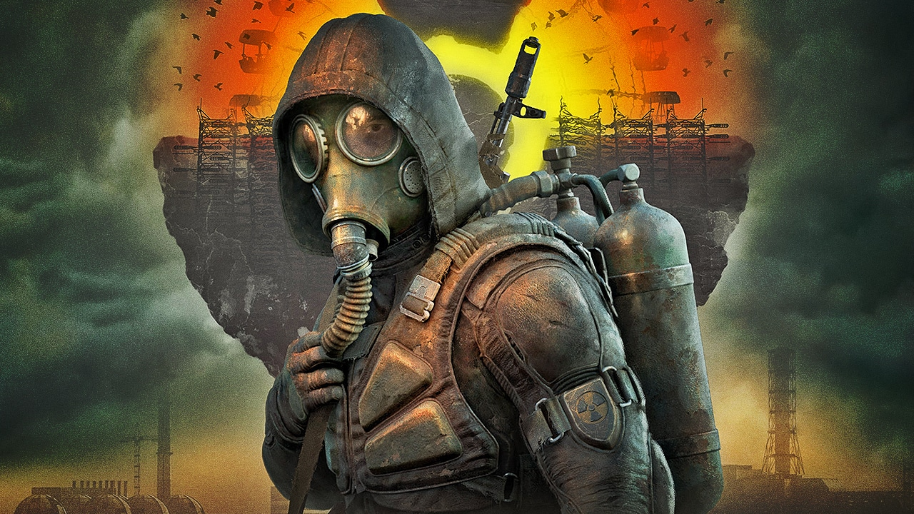 S.T.A.L.K.E.R. 2: Heart of Chernobyl in arrivo anche l'edizione fisica thumbnail