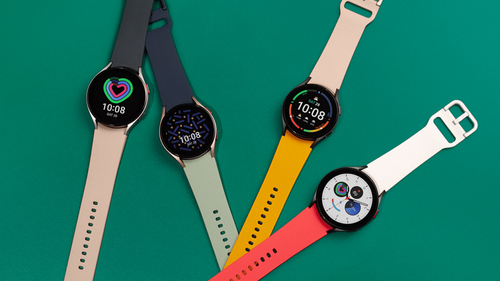 Samsung Galaxy Watch 4 prezzo