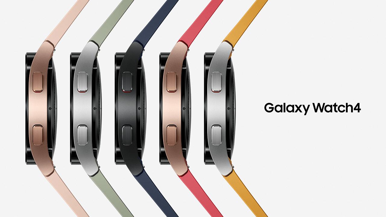 Samsung Galaxy Watch 4 è arrivato: prezzo e caratteristiche thumbnail