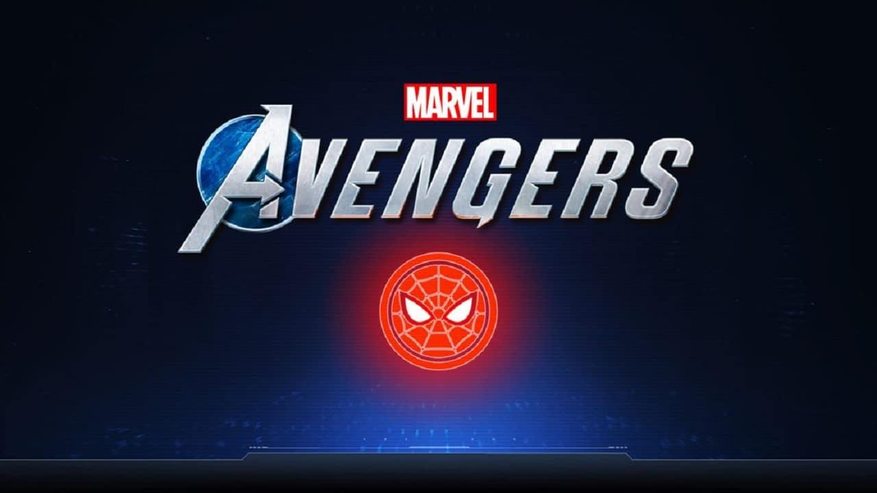 Gli sviluppatori di Marvel's Avengers confermano l'arrivo di Spider-Man thumbnail