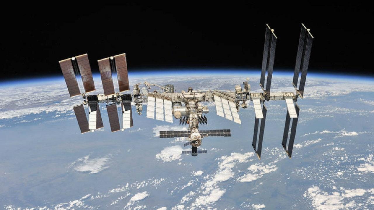 La Stazione Spaziale Internazionale: come e quando vederla thumbnail