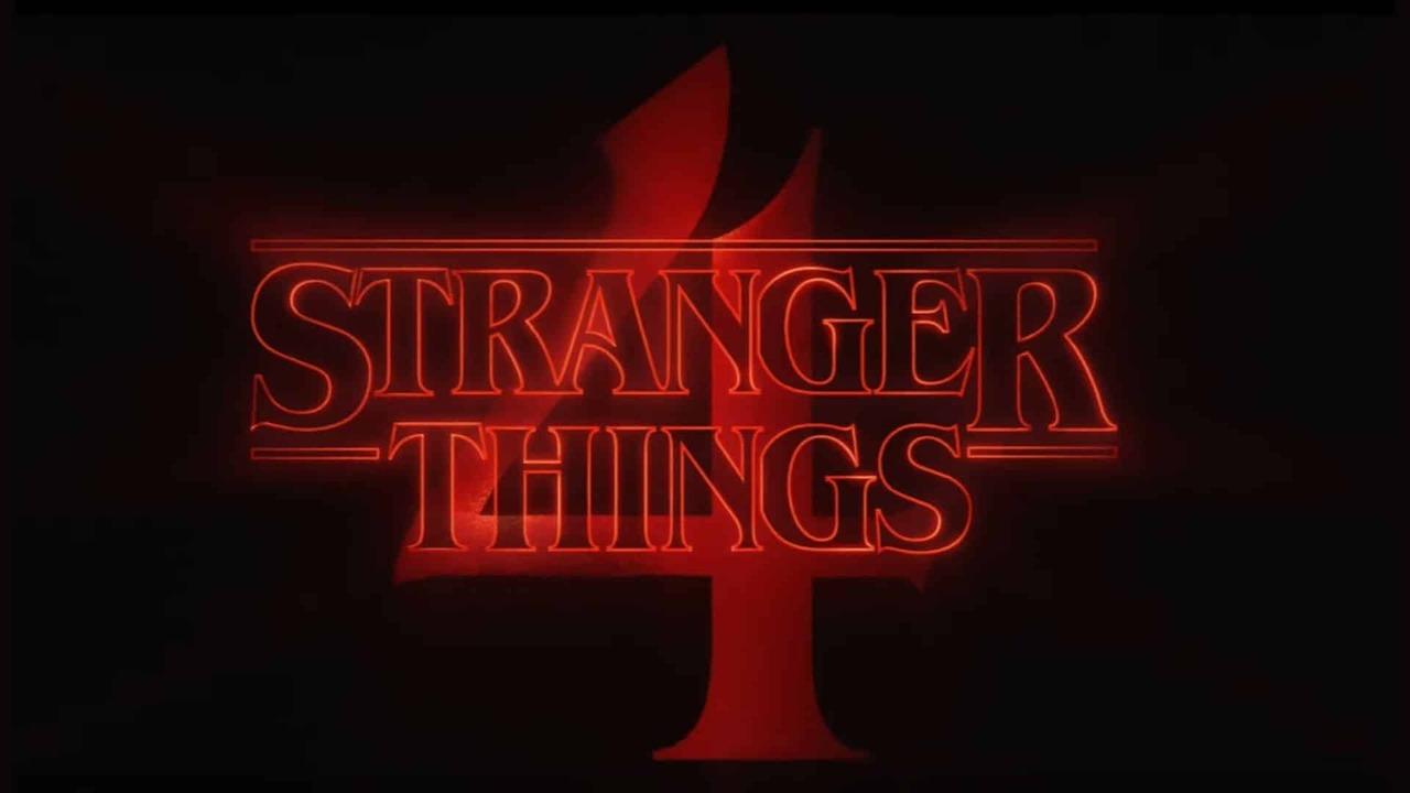 Stranger Things 4: il nuovo trailer rivela la finestra di lancio nel 2022 thumbnail