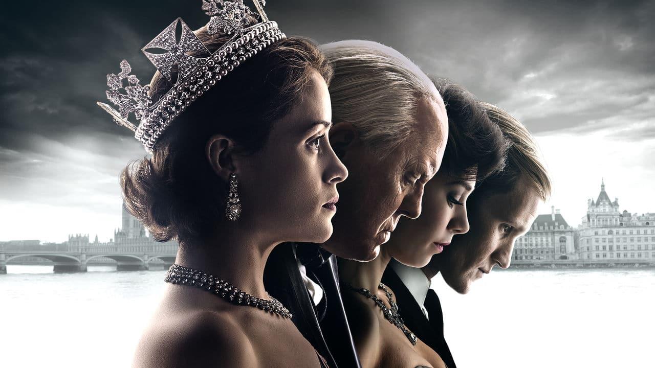 The Crown 5: primo sguardo alla principessa Diana e al principe Carlo thumbnail