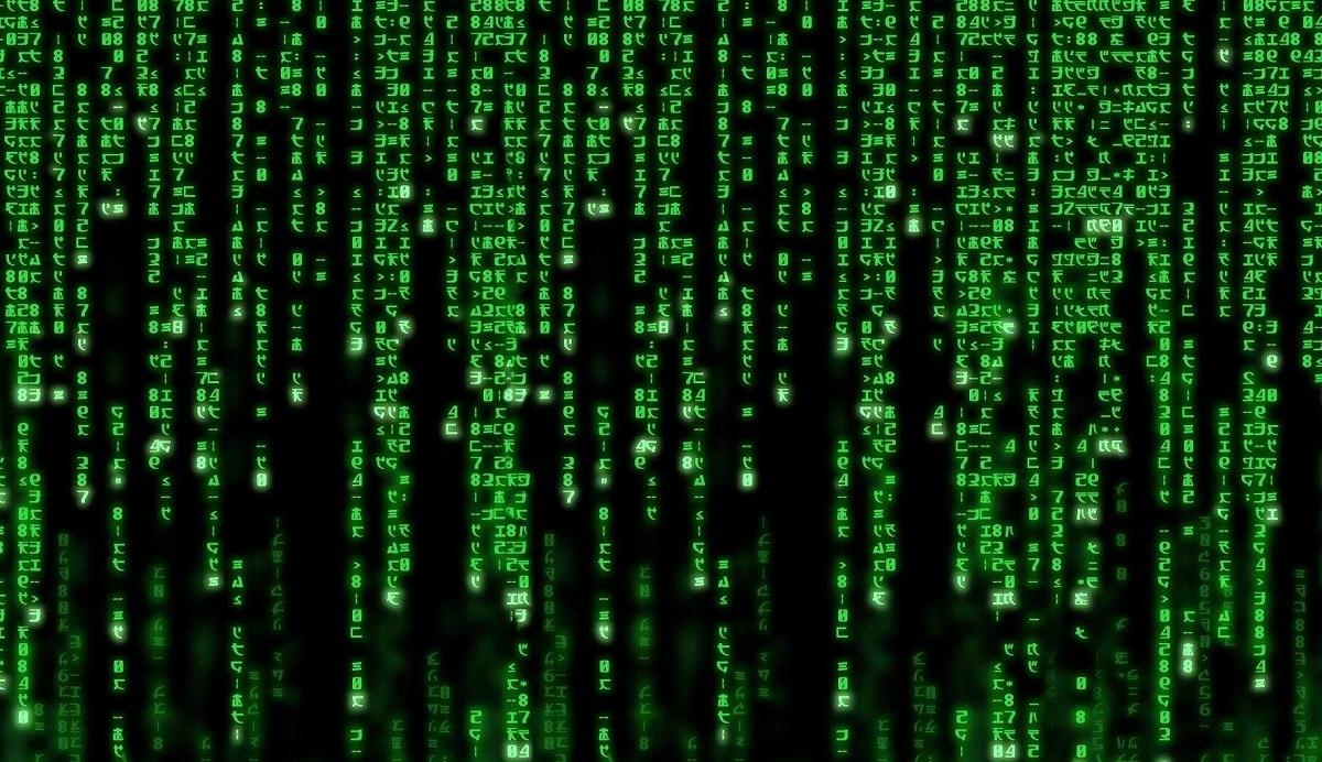 The Matrix 4: svelato il titolo ufficiale thumbnail