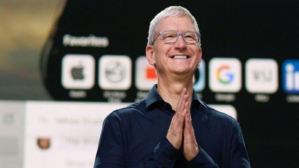 Tim-Cook-apple-haiti-tech-princess