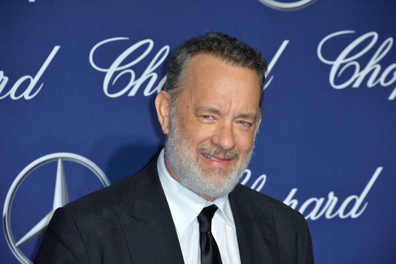 Finch: prima foto e data di uscita del film Apple con Tom Hanks thumbnail
