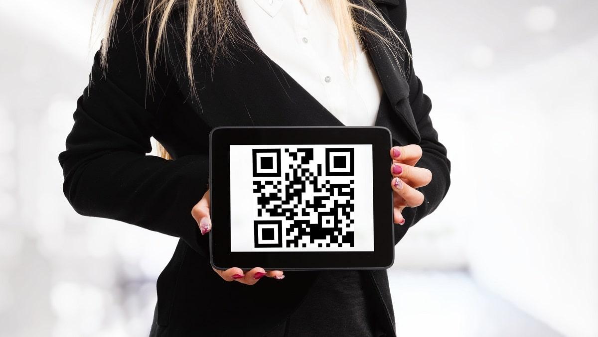 Green Pass e QR Code: i rischi legati alla condivisione thumbnail