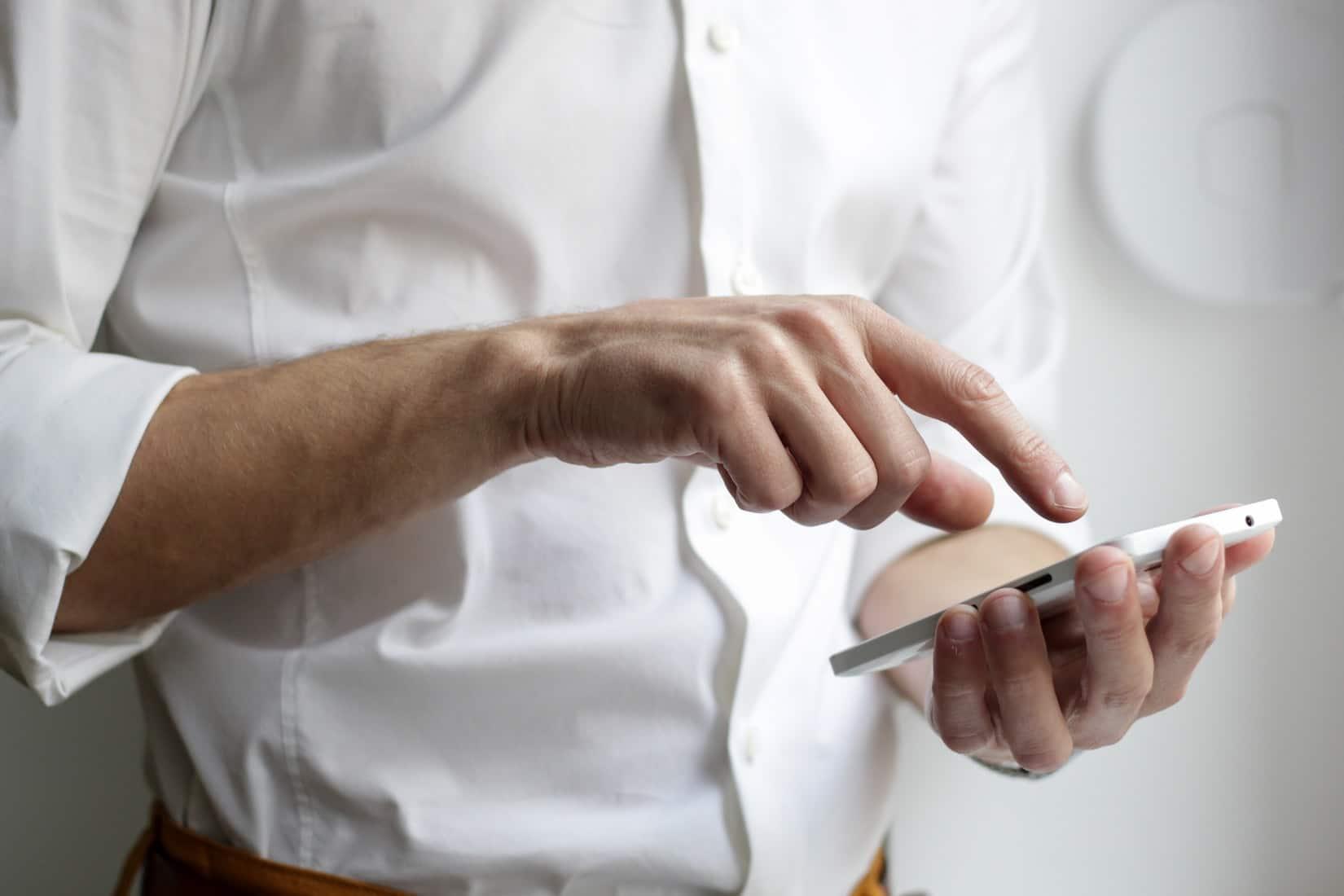 Truffe telefoniche: i consigli di Trustpilot per evitarle thumbnail