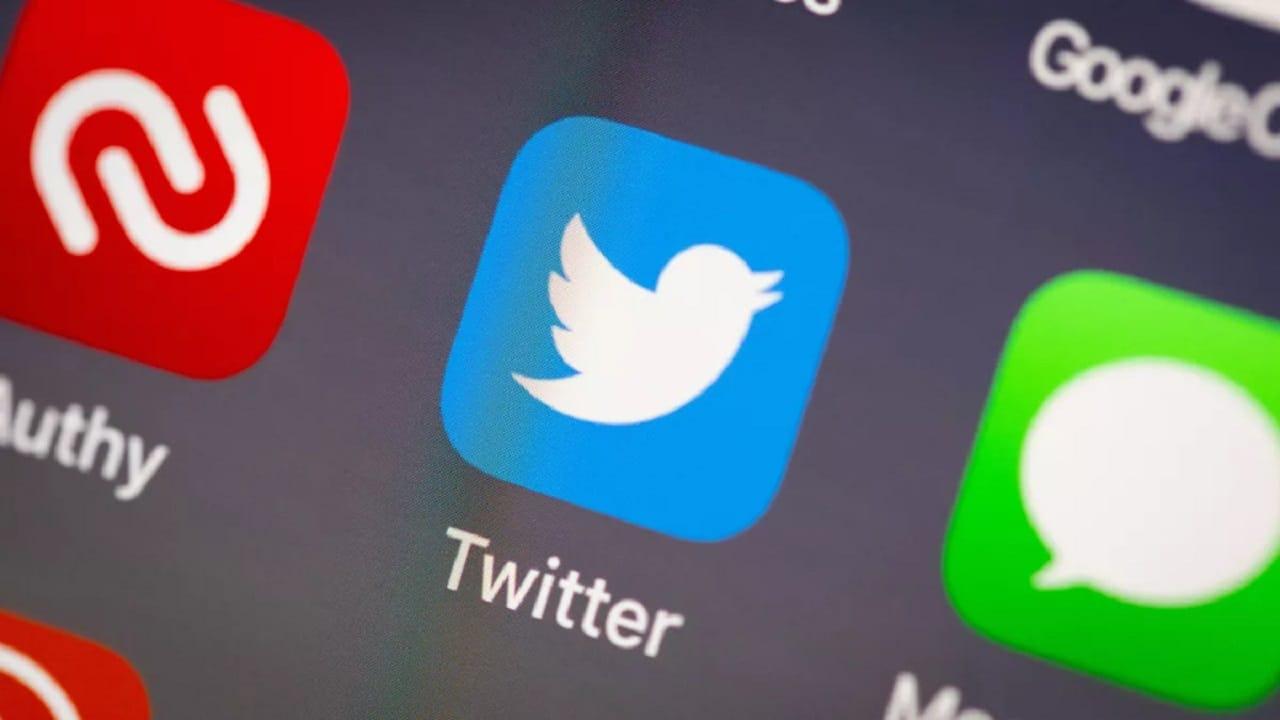 Twitter: il nuovo aggiornamento migliora l'accessibilità del sito thumbnail