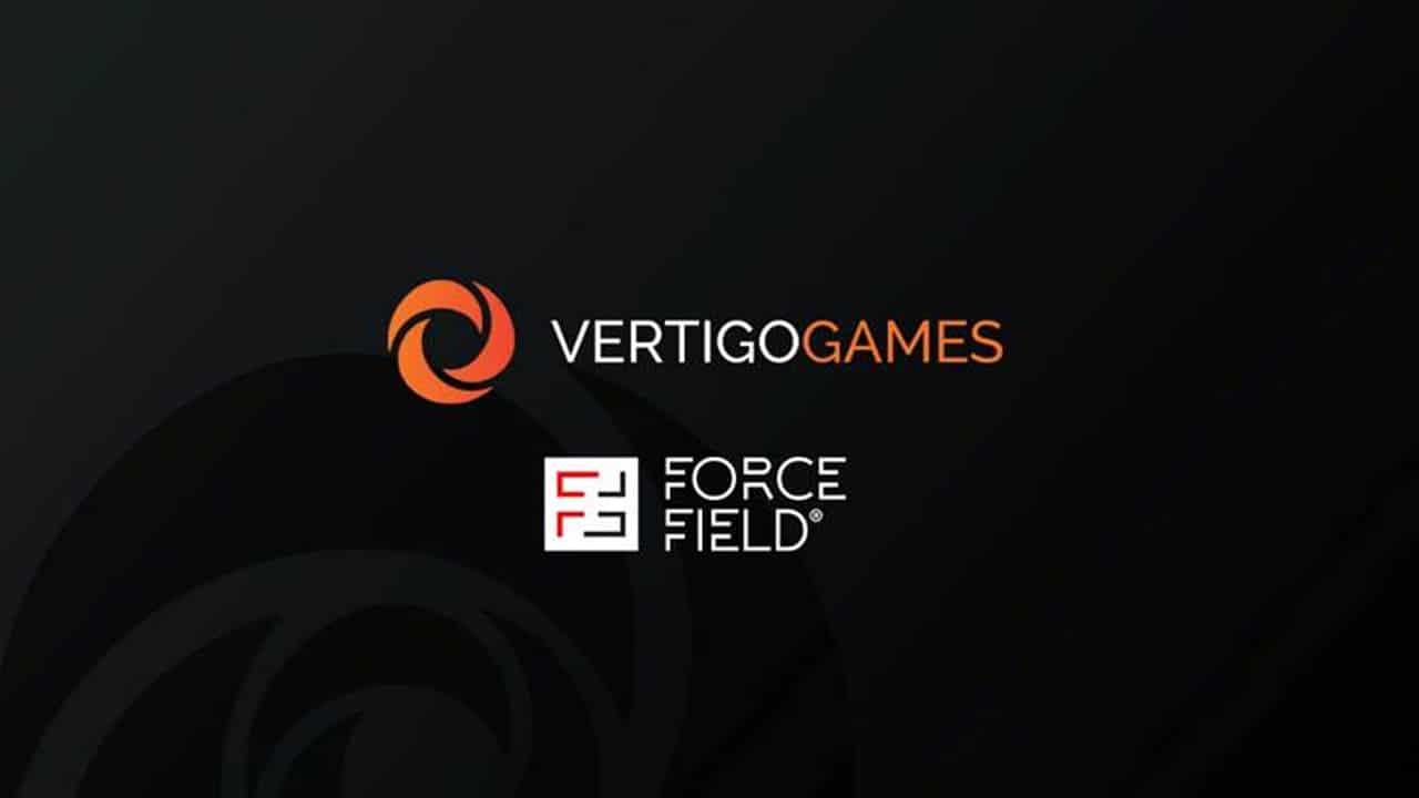 Vertigo Games acquisisce Force Field per alzare il livello dei giochi VR thumbnail