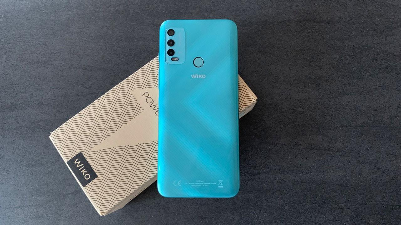 La recensione di Wiko Power U30, il battery phone per eccellenza thumbnail