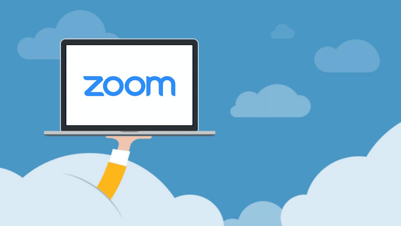 """Zoom evita le distrazioni degli studenti con """"Focus Mode"""" thumbnail"""