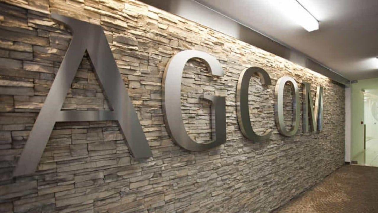 Vodafone, TIM e WindTre multate da AGCOM per servizi non richiesti thumbnail