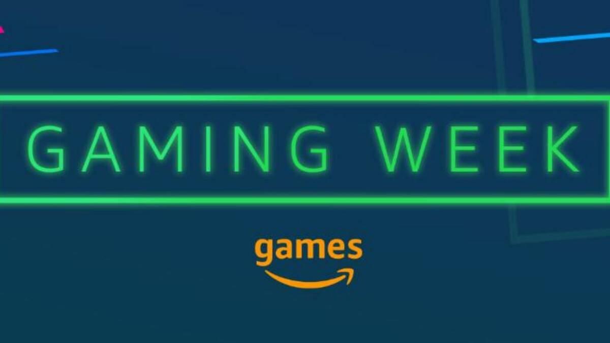Amazon: è iniziata la Gaming Week con tanti prodotti ASUS e altro ancora thumbnail