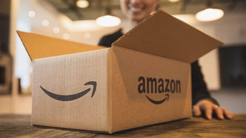 Offerte di settembre Amazon: la nostra selezione thumbnail